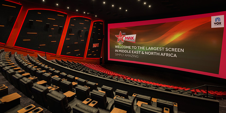 Max Ways To Watch Vox Cinemas Uae
